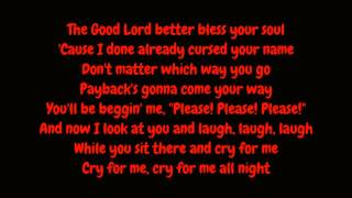 Bruno Mars - Natalie (Explicit Lyrics HD)