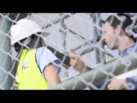 MBT - Construction Project Coordinator