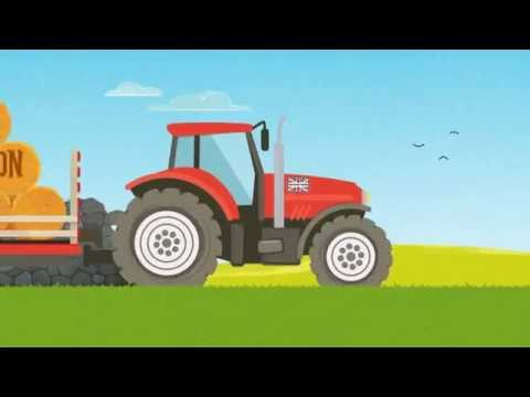 The Importance of British Farming