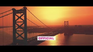 Mike Candys & Ane - ASAP (Official Music Video)