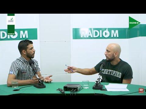 """Mourad Mechta : """"Algeria Innov apportera des réponses concrètes aux start-ups algériennes"""""""