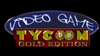 Video Game Tycoon - Pow3rh0use Review