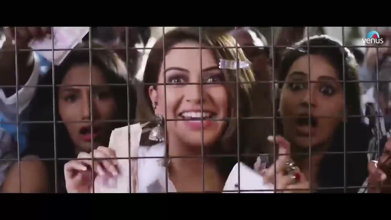 Download BOGAN Full Movie | Hindi Dubbed Movies | Hindi Action Movie | Arvind Swamy | Jayam Ravi | Hansika