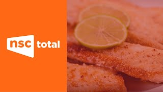 Por que comemos pouco peixe no Brasil e em SC? | Prato Nosso