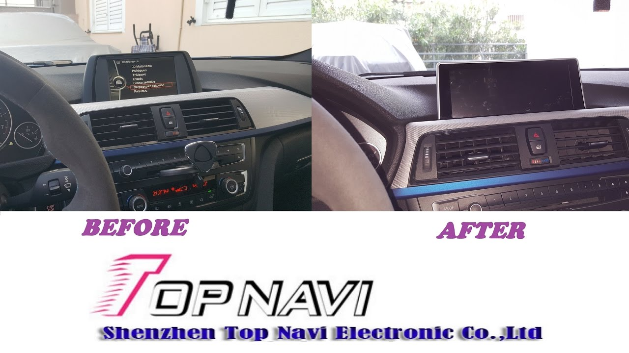 topnavi 8 8 android car navigation unit for bmw 3 series. Black Bedroom Furniture Sets. Home Design Ideas