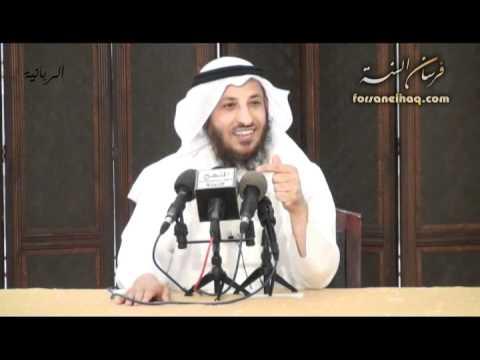 قصة محمد صلى