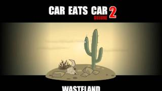 Флеш игра Хищные машины 2 Делюкс 1 серия Игра Car Eats Car 2 Deluxe 1 series(Флеш игра Хищные машины 2 Делюкс обзор на игру Хищные машины 2 Делюкс видео игры Хищные машины 2 Делюкс..., 2015-10-29T18:45:20.000Z)
