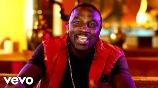 P-Square - Chop My Money Remix (Official Video) ft. Akon, May-D