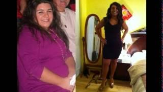 Комплексная диета для похудения