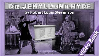 The Strange Case of Dr Jekyll and Mr Hyde Audiobook by Robert Louis Stevenson(Classic Literature VideoBook with synchronized text, interactive transcript, and closed captions in multiple languages. Audio courtesy of Librivox. Read by David ..., 2011-11-14T03:38:59.000Z)