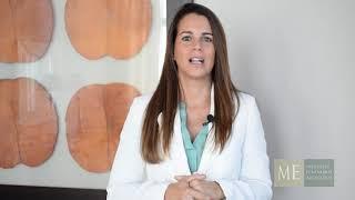 La sucesión legal y voluntaria en los casos de crisis matrimoniales - Martínez-Echevarría Abogados