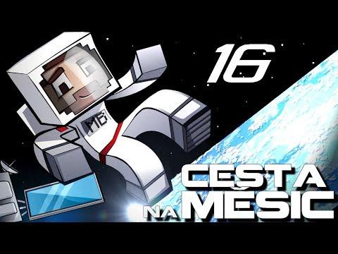 6938aca7638 Minecraft - Cetrum českého letsplaye - Letsplayeri.cz
