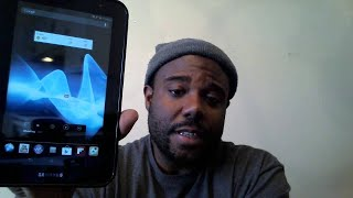 Samsung Galaxy Tab 7.0 Unboxing & Hands On | Review & Performance Test