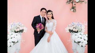 TRUNG HIEU & HAI YEN 09 04 2018
