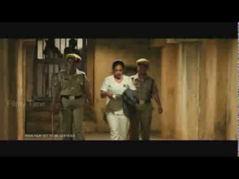Nithya Menon's Malini 22 Theatrical Trailer thumbnail