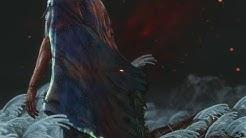 """Sekiro: Final Boss Fight and """"Immortal Severance"""" Ending"""