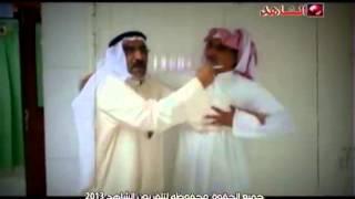 خطأ طبي يسبب وفاة بتول عبدالعزيز العنزي