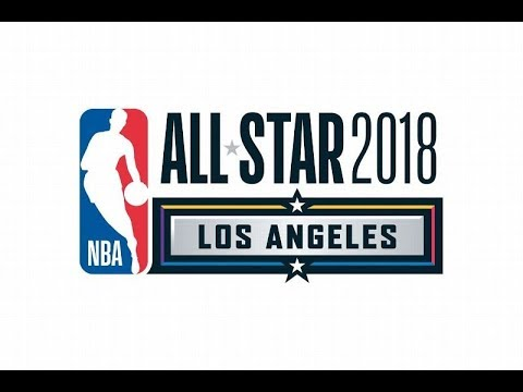 The World of Sports Podcast Ep. 25: Evertything You Need To Know About NBA All Star Weekend 2018
