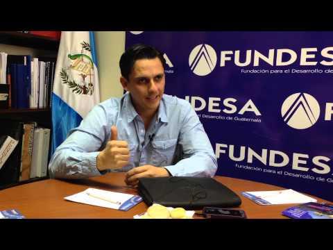 Guatemala's 1,000 Days Solution: A Revolutionary Partnership