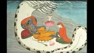 Water - Piya Ho