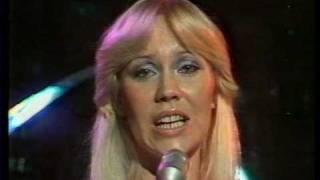 ABBA - Hasta Mañana (Australian TV) - ((STEREO))
