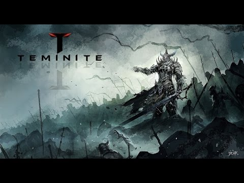 ► 1 Hour Of The Most Epic Dubstep/Drumstep Songs By Teminite Of All Time [Gaming Music Mix]