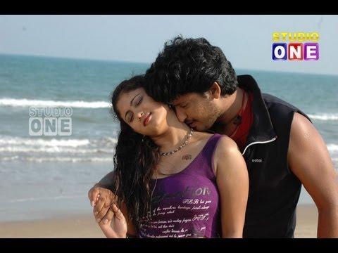 Full Download] Kho Kho Movie Download Full Song 03 Hd Rajesh Kumar