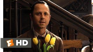 A Million Ways to Die in the West (1/10) Movie CLIP - Eddie's Girl (2014) HD