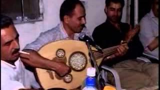 عادل خضور حفلة عالعود 1