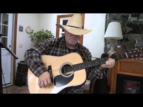 1057 - Check Yes Or No - George Strait cover with chords and lyrics