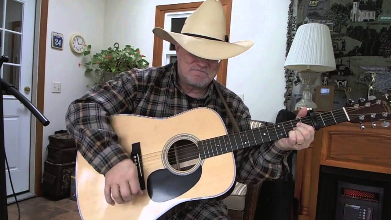 1057 check yes or no george strait cover with chords and 1057 check yes or no george strait cover with chords and lyrics hexwebz Choice Image
