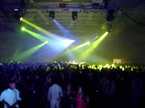 Chicago School Dance DJ for Homecoming, Prom, Turn About