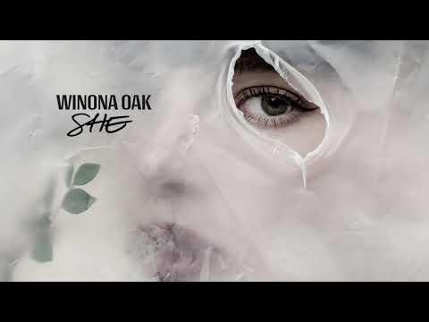 Winona Oak – The Light