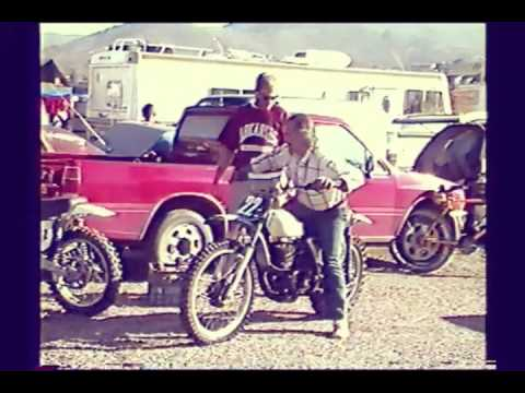 1990 Steamboat Springs Vintage National
