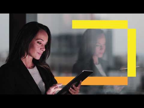 Merrill Corporation is now Datasite