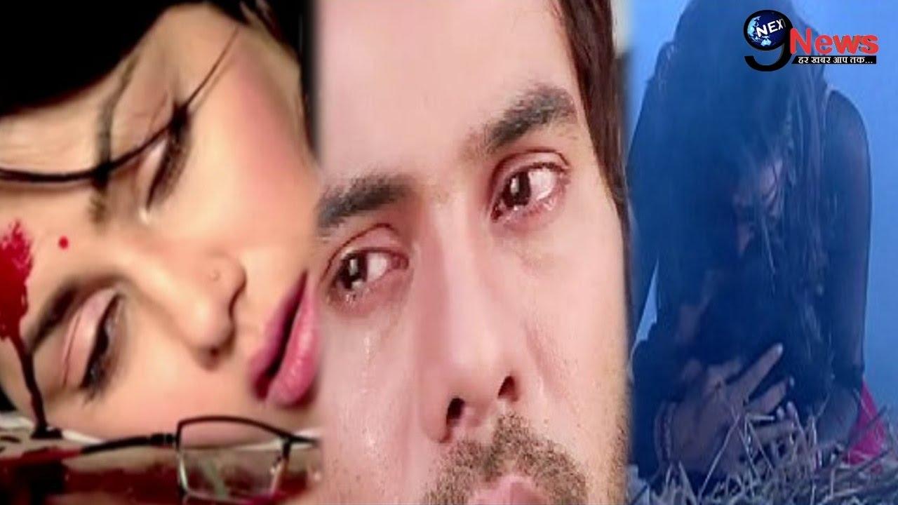 Kumkum: तनु का असली चहरा आया सामने, अभी ने की प्रज्ञा से शादी | Tanu Reality Revealed #1