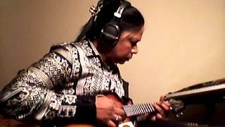 Jadugar Saiyan Chor Mori Baiyan- Nagin- Lata Mungeshkar (Instrumental)