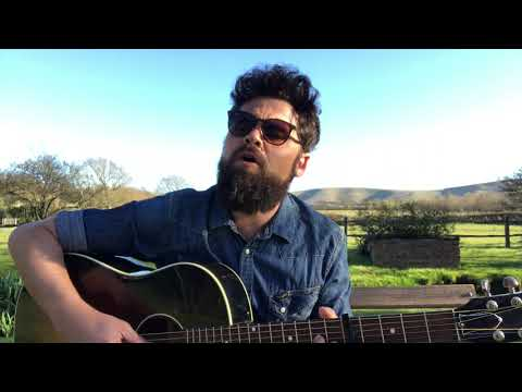Passenger - The Venice Canals (5 апреля 2020)