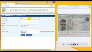 korea boesl registration   online earning24 com