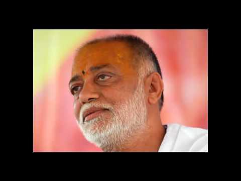 Hari Sharanam - Pujya Morari Bapu