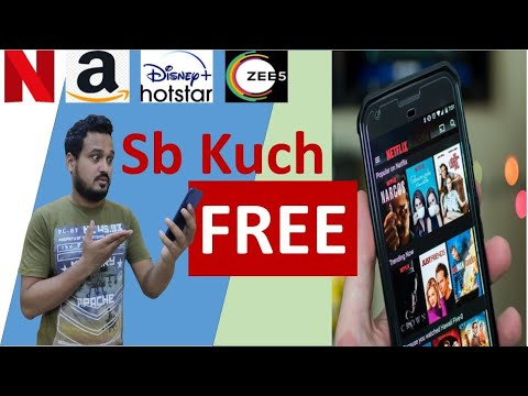 sb-kuch-free-|-best-movies/webseries-streaming-apps-for-free-watching-/-downloading-|-pikashow-app