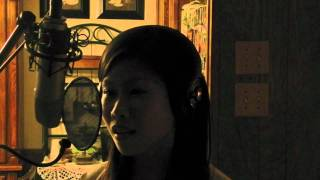 Fall For You Tagalog/english Music Video Version 1 (serious Version)