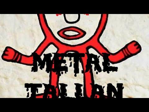 72do-Metal Tallán-ju 15 oct 2020-Short tracks