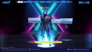 5 combos ee skins no fortnite