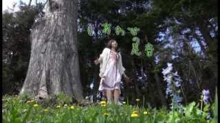 北海道を拠点に活躍する、手話アーティストChiekoの手話と歌で音楽を表...