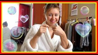 Vlog: Играемся с джунгарским хомяком💙Джесси💜Маша💚и я😍Эмоции #Животные