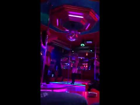 Kıbrıs Night Club