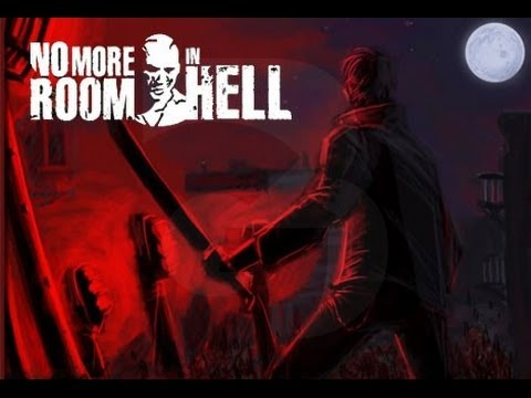 No More Room in Hell : If I Die Young #2 [Broadway]
