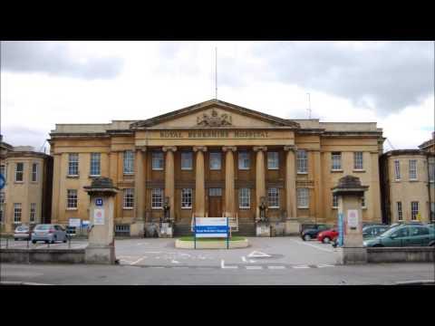 best-hospital-in-uk-royal-berkshire-hospital