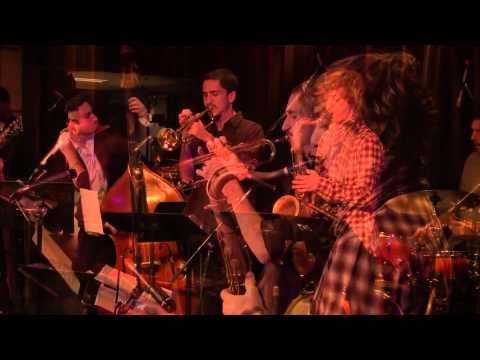 Israeli Music Celebration - Sasha Argov Concert in Boston